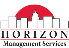 Horizon Management Services